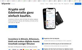 bitcoin privat kaufen wien bitcoin handelsanalyse