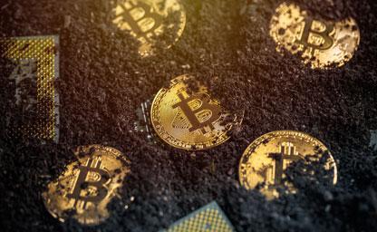 Bitcoins Kaufen Paysafe