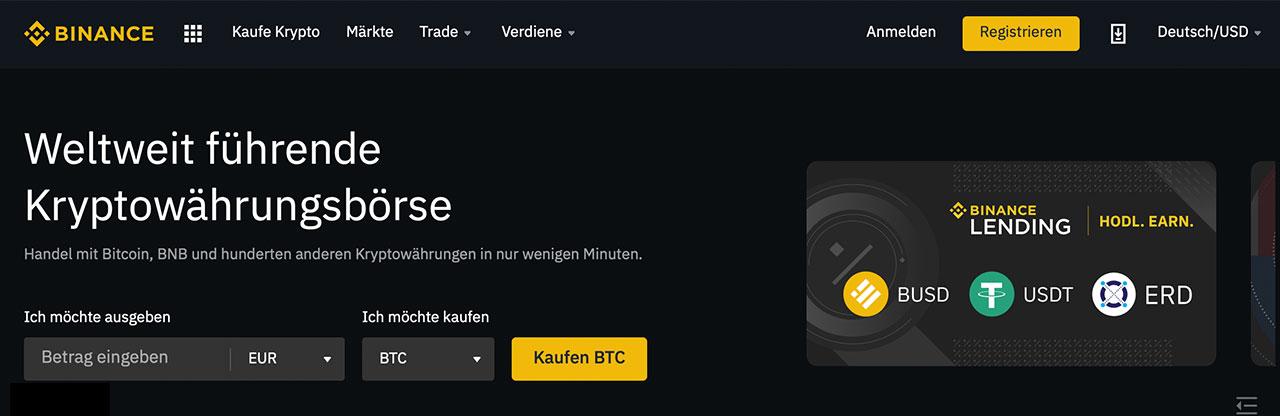 Bitcoin Sofort Kaufen