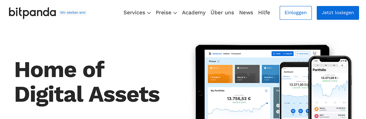 forex investiert live bitcoin kaufen bawag
